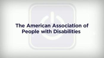 AAPD TV Spot, 'Great Ideas' - Thumbnail 1
