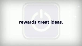 AAPD TV Spot, 'Great Ideas'