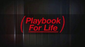 Phil in the Blanks TV Spot, 'Living by Design: Episode 8' - Thumbnail 2