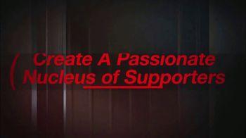 Phil in the Blanks TV Spot, 'Living by Design: Episode 8' - Thumbnail 7