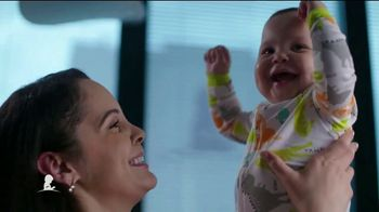 St. Jude Children's Research Hospital TV Spot, 'Service to Others' - Thumbnail 10