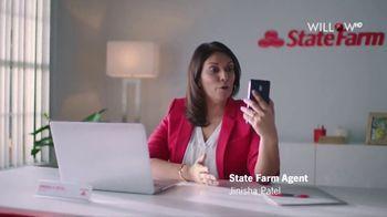 State Farm TV Spot, 'Commercial Breaks' - Thumbnail 5