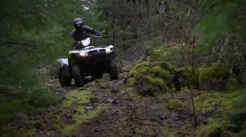 Suzuki Quad Fair Sales Event TV Spot, 'More for Less' - Thumbnail 2