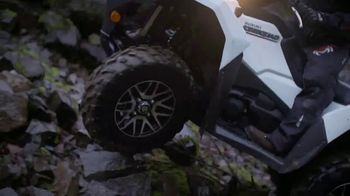 Suzuki Quad Fair Sales Event TV Spot, 'More for Less' - Thumbnail 7