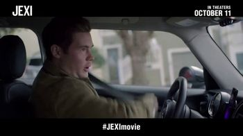 Jexi - Alternate Trailer 14