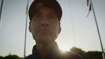 Native American Rights Fund (NARF) TV Spot, 'Right to Vote' - Thumbnail 6