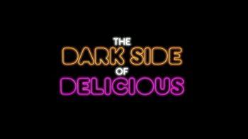 Dunkin' Dark Roast TV Spot, 'Dark Side of Delicious' - Thumbnail 6