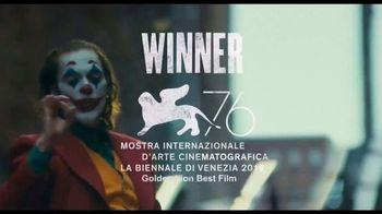 Joker - Alternate Trailer 55