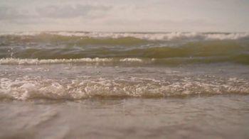 Visit Indiana TV Spot, 'Getaways Worth Sharing: Beach' - Thumbnail 1