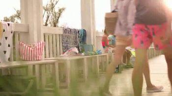Visit Indiana TV Spot, 'Getaways Worth Sharing: Beach' - Thumbnail 7