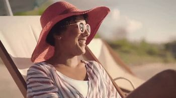Visit Indiana TV Spot, 'Getaways Worth Sharing: Beach' - Thumbnail 8