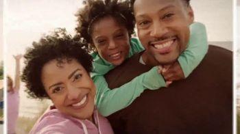 Visit Indiana TV Spot, 'Getaways Worth Sharing: Beach' - Thumbnail 9