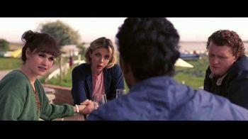 Yesterday - Alternate Trailer 11
