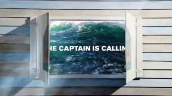 Captain D's 4 for $6 Ultimate Mix n' Match TV Spot, 'Tasty Favorites' - Thumbnail 9