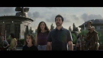 Disneyland Star Wars: Galaxy's Edge TV Spot, 'Are You Ready?'