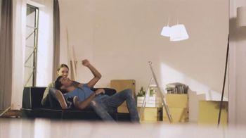 PenFed TV Spot, 'Dreaming' - Thumbnail 4