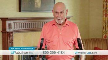 UPWalker Lite TV Spot, 'New Model & Lower Price' - Thumbnail 6