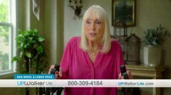 UPWalker Lite TV Spot, 'New Model & Lower Price' - Thumbnail 7