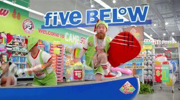 Five Below TV Spot, 'Happy Campers' - Thumbnail 4