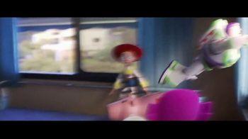 Toy Story 4 - Alternate Trailer 33