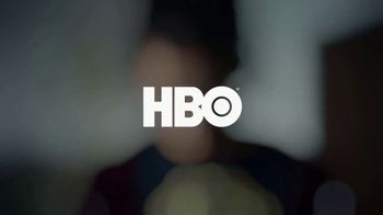 HBO TV Spot, 'Euphoria' - Thumbnail 1