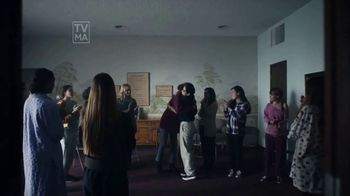 HBO TV Spot, 'Euphoria' - Thumbnail 2