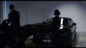Men in Black: International - Alternate Trailer 27