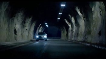 2020 Mercedes-Benz GLE 350 TV Spot, 'Alice in Wonderland' [T2] - 530 commercial airings