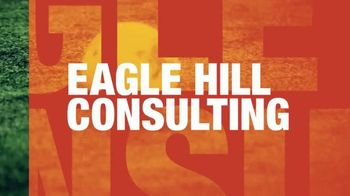 Eagle Hill Consulting TV Spot, 'Join Our Team' - Thumbnail 1