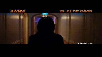 Anna - Alternate Trailer 6