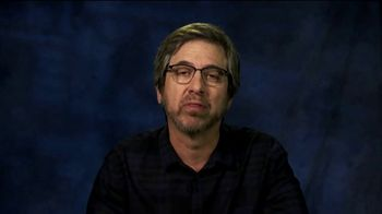 Coalition to Salute America's Heroes TV Spot, 'Suffer Silently' Featuring Ray Romano - Thumbnail 1