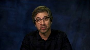 Coalition to Salute America's Heroes TV Spot, 'Suffer Silently' Featuring Ray Romano - Thumbnail 5