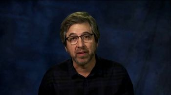 Coalition to Salute America's Heroes TV Spot, 'Suffer Silently' Featuring Ray Romano - Thumbnail 8