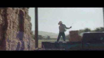 Ram Trucks TV Spot, 'It's Simple' [T2] - Thumbnail 2