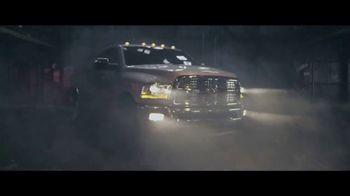 Ram Trucks TV Spot, 'It's Simple' [T2] - Thumbnail 3