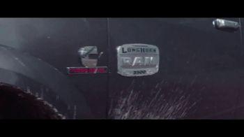Ram Trucks TV Spot, 'It's Simple' [T2] - Thumbnail 6