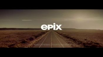EPIX TV Spot, 'Perpetual Grace, LTD' - Thumbnail 9