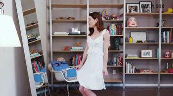 DAILYLOOK TV Spot, 'My Style, My Way' - Thumbnail 5