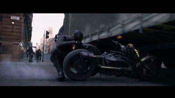 Fast & Furious Presents: Hobbs & Shaw - Alternate Trailer 10