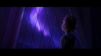 Frozen 2 - Alternate Trailer 1