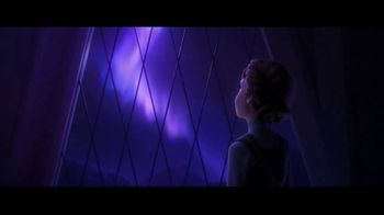 Frozen 2 - Alternate Trailer 1
