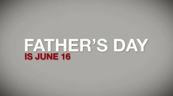 Macy's Father's Day Sale TV Spot, 'Buy More Get More' - Thumbnail 2