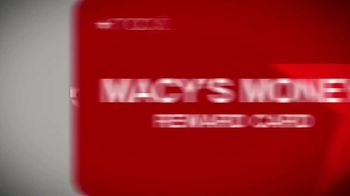 Macy's Father's Day Sale TV Spot, 'Buy More Get More' - Thumbnail 9