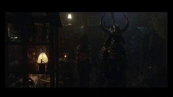 Annabelle Comes Home - Alternate Trailer 21