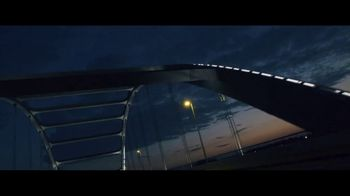 2019 Nissan Rogue TV Spot, 'Intelligent Mobility' Song by AWOLNATION [T2] - Thumbnail 1