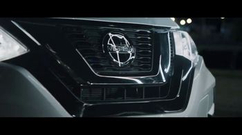 2019 Nissan Rogue TV Spot, 'Intelligent Mobility' Song by AWOLNATION [T2] - Thumbnail 2