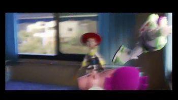 Toy Story 4 - Alternate Trailer 35