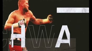 ESPN+ TV Spot, 'Top Rank: Fury vs. Schwarz' Song by Lil Wayne [Spanish] - Thumbnail 5