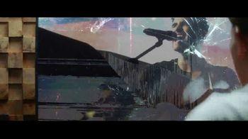 Taco Bell Nacho Fries TV Spot, 'Chasing Gold' Featuring Darren Criss - Thumbnail 7
