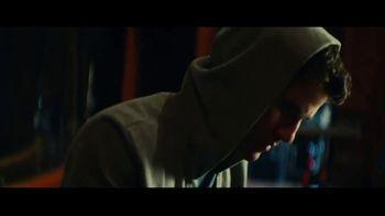 Taco Bell Nacho Fries TV Spot, 'Chasing Gold' Featuring Darren Criss - Thumbnail 4